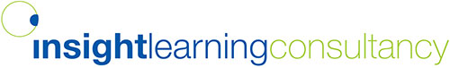 Insight Learning Consultancy